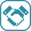 クラウドソーシングの流れ-契約